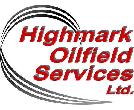 Highmark Oilfield Services Ltd.